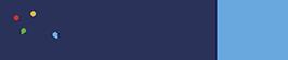 Bonsai Lab Logo