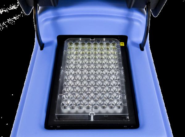 HIPO-96_microplate