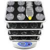 Agitador Orbital PSU 20 i