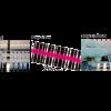 Estación Automatizada de Extracción de ADN/ARN