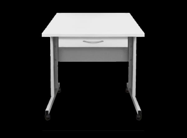 Mesa para cabina UVC/T-AR