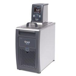 Recirculadores / Chillers LT ecocool™ 150