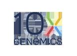 Logo 10x_genomics