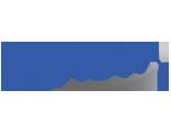 Logo Denovix