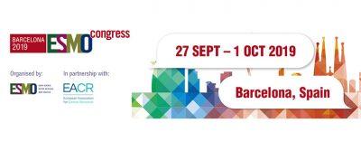 Congreso EMSO