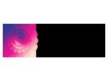 Logo de Izon