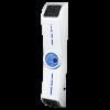 Recirculador-Purificador UVR-M